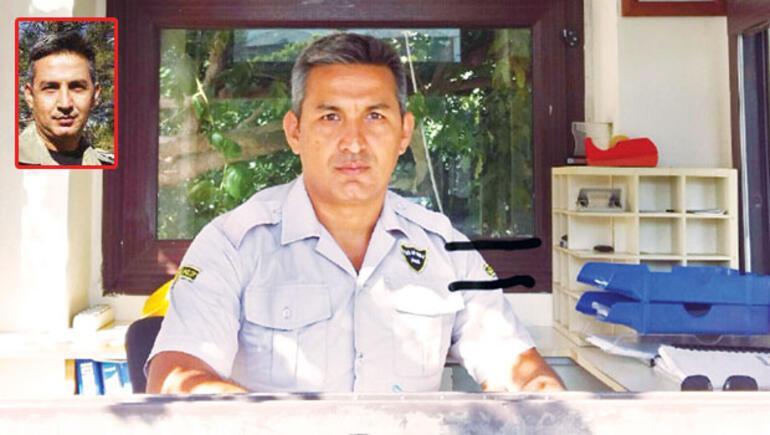 FETÖ mağduru askerler dönüş gününü bekliyor