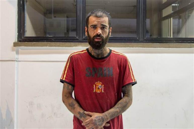 Son dakika... Demet Akalın da şikayetçi olmuştu... Brezilyada gözaltına alındı