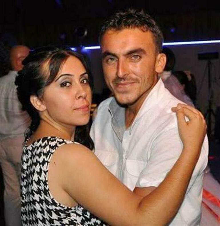 Çevreci Büyüknohutçu çiftinin cinayet zanlısı cezaevinde intihar etti