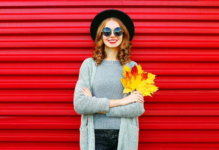 Mevsim geçişlerinde sağlığınızı korumanın 4 yolu