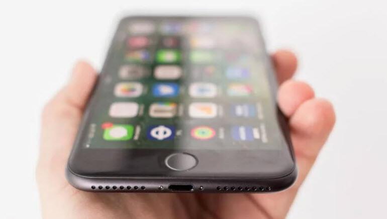 iPhone 8 ve iPhone 8 Plus ne zaman çıkacak Türkiye satış fiyatı ne kadar