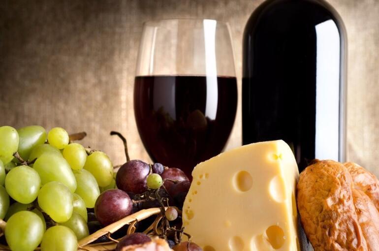 Şarap hakkında yanlış bilinen 5 önemli şey