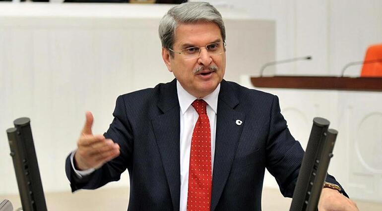 Son dakika haberi: CHPli Aytun Çıray istifa etti