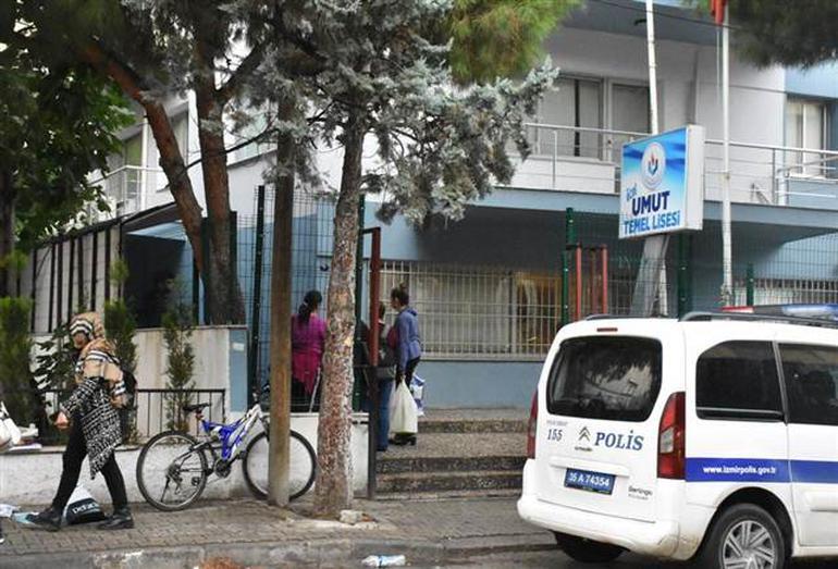 Son dakika: 4 özel okul FETÖden kapatıldı