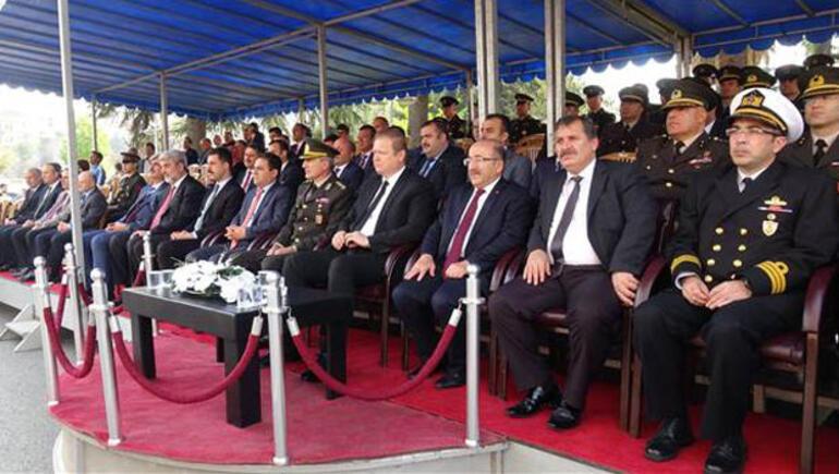 Trabzon'un fethi 57 yıldır yanlış kutlandığına karar verildi