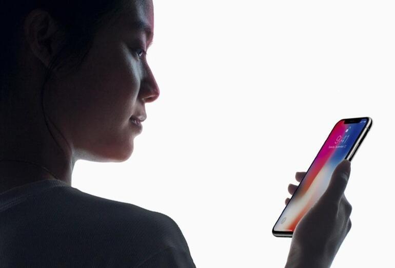Appledan iPhone Xlerle ilgili çok önemli açıklama