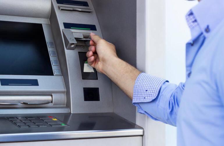 ATMleri bekleyen büyük tehlike