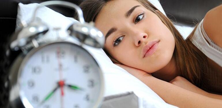 az uyumak ile ilgili görsel sonucu