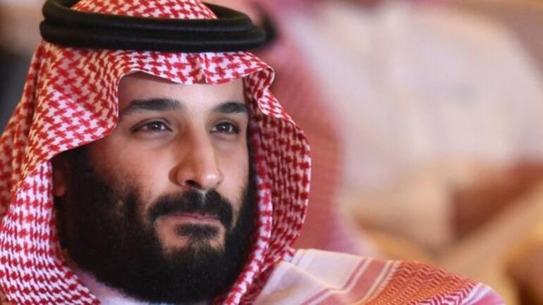 Suudi Arabistandaki operasyonla ilgili merak edilenler
