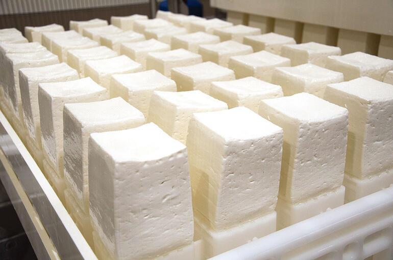 Global peynirci
