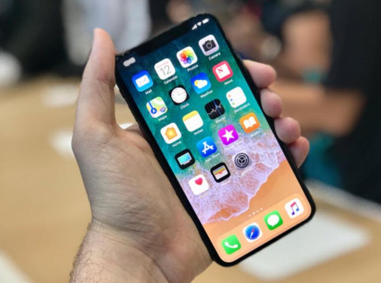 iPhone X alacaklar dikkat: Okumadan almayın