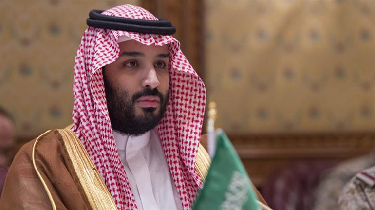 Flaş iddia: Suudi Arabistan Kralı Selman görevi devrediyor