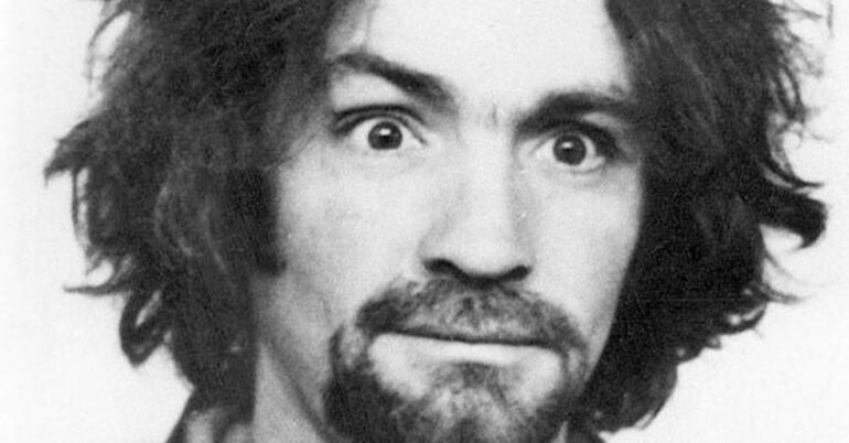 Dünyanın en ünlü seri katili öldü
