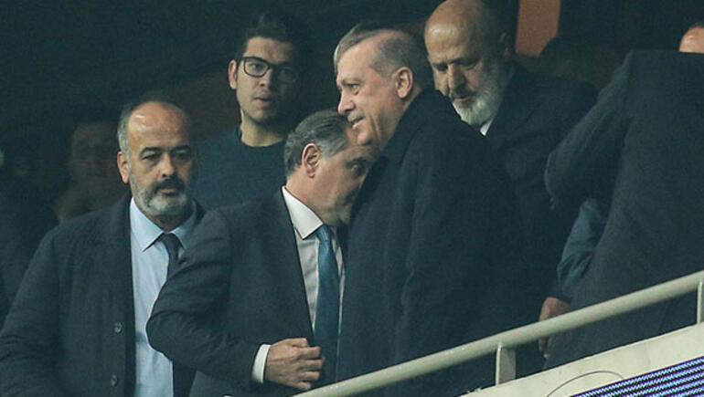Beşiktaş Porto ile berabere kalarak Şampiyonlar Liginde grup liderliğini garantiledi