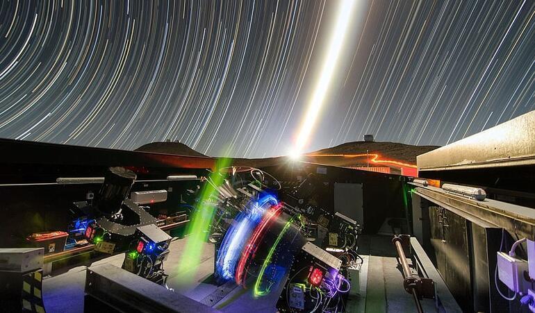Yeni gezegenin varlığı astronomları şaşırtıyor