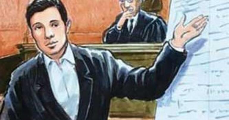 İfadede beşinci gün... Davanın seyrini değiştirebilecek mektup kamuya açılıyor
