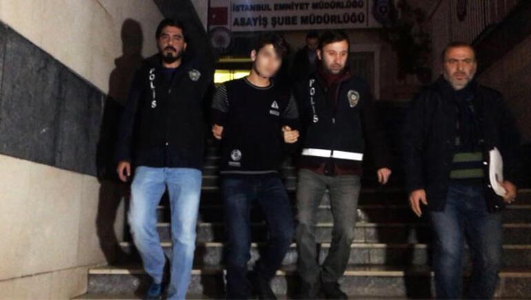 Şok... Ünlü dizilerin yönetmeni M. Kemal Uzun evinde vahşice öldürüldü