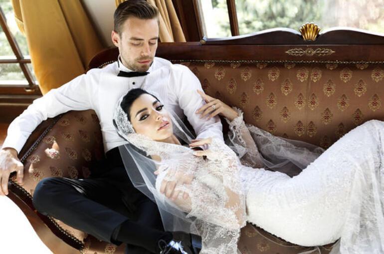 Murat Dalkılıçın yalnızlığı 4 ay sürdü: Hande Erçel ile aşk yaşıyor