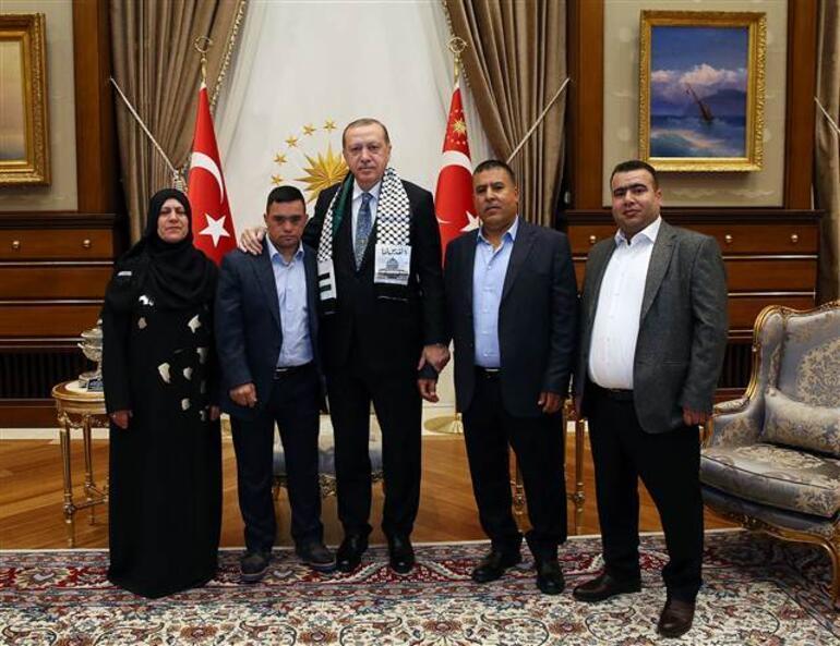muhammed et-tavil erdoğan ile ilgili görsel sonucu