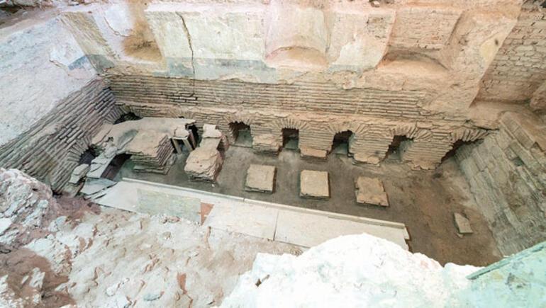 2017'nin en önemli 10 arkeolojik keşfi
