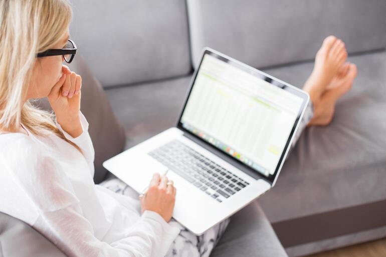 İşinizle ilgili 4 stres tipi ve üstesinden gelmenin yolları