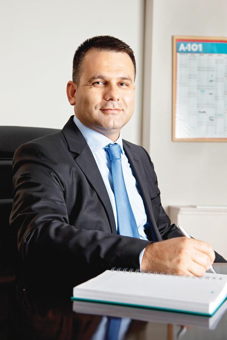 Erhan Bostan