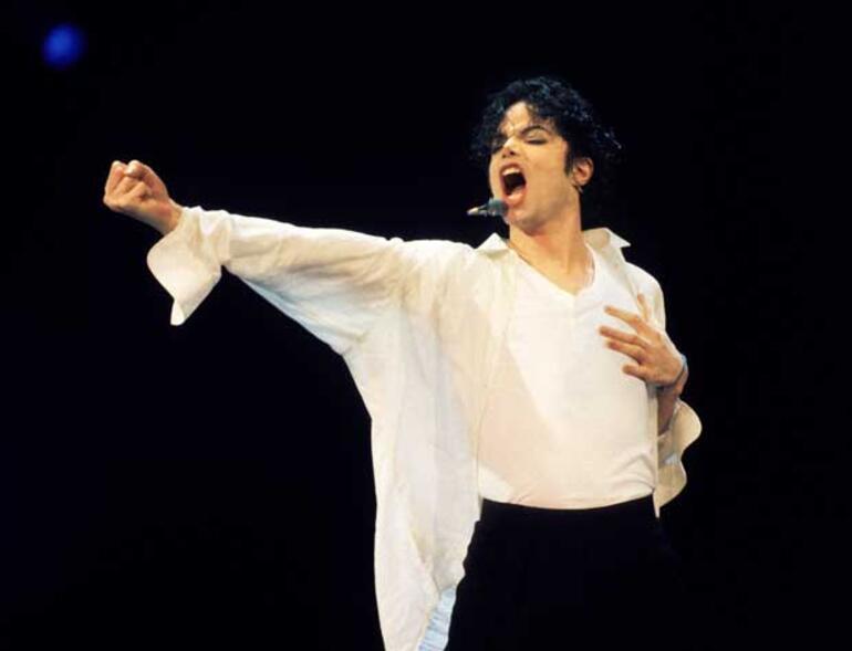 Michael Jackson'ın neden efsane olduğunu hatırlatan 13 sözü