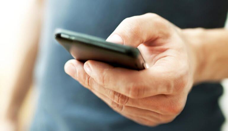 Sesinizi telefondan gizli gizli dinleyen tehlike: Skygofree