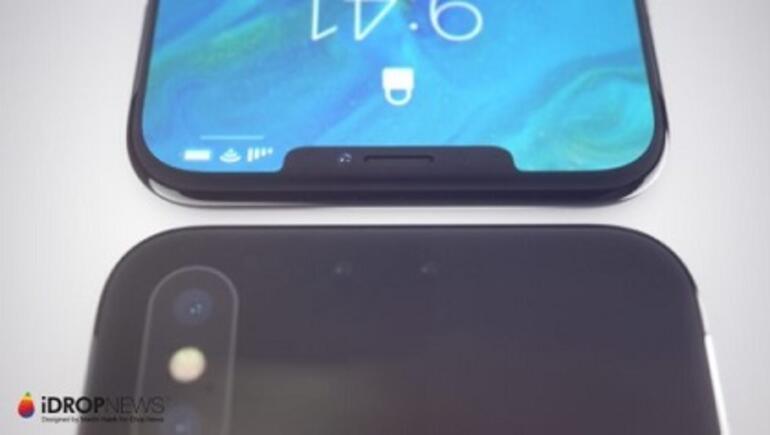 iPhone XI nasıl olacak