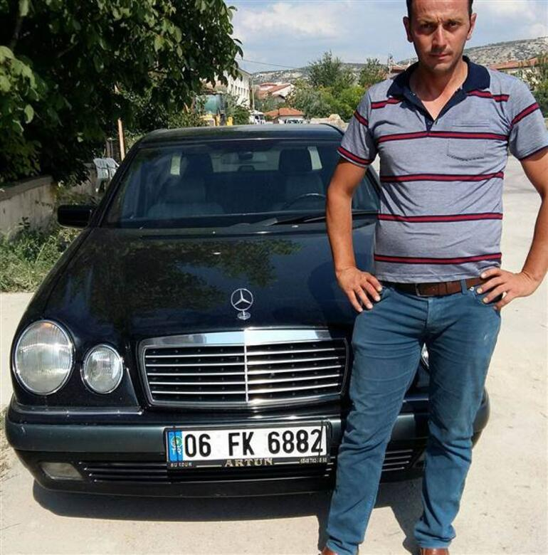 Mustafa Şenol alkollü ile ilgili görsel sonucu