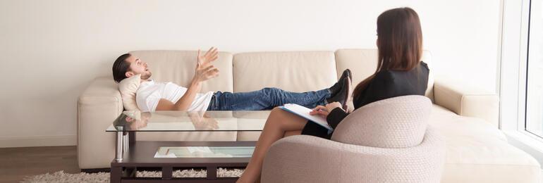 Obsesif kompulsif bozukluğun 5 işareti