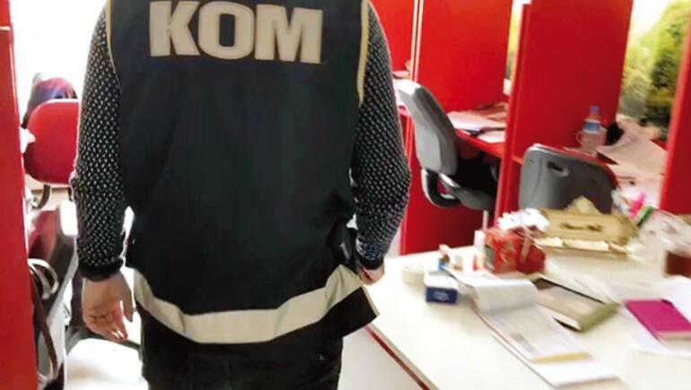 Çağrı merkezi ile 81 şehre sahte ilaç servisi: Önce tahrik sonra satış