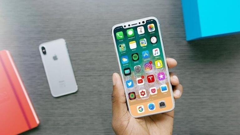 iPhone 11 nasıl olacak Hangi özelliklerle gelecek