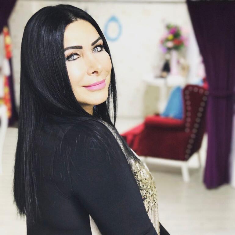 Son dakika: Sanatçı Nuray Hafiftaş hayatını kaybetti