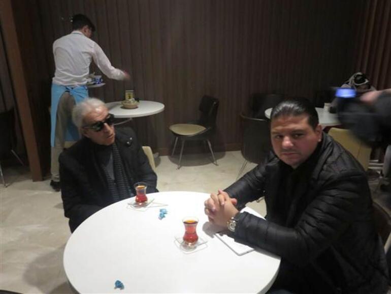 Sanatçı Nuray Hafiftaş 53 yaşında yaşamını yitirdi