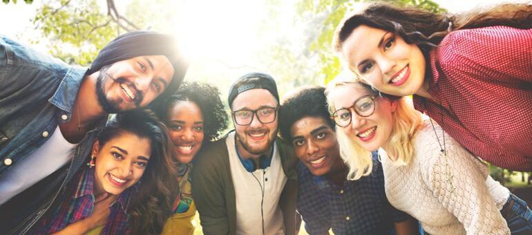 Yurtdışında eğitimde yeni kültüre alışmanın 10 yolu