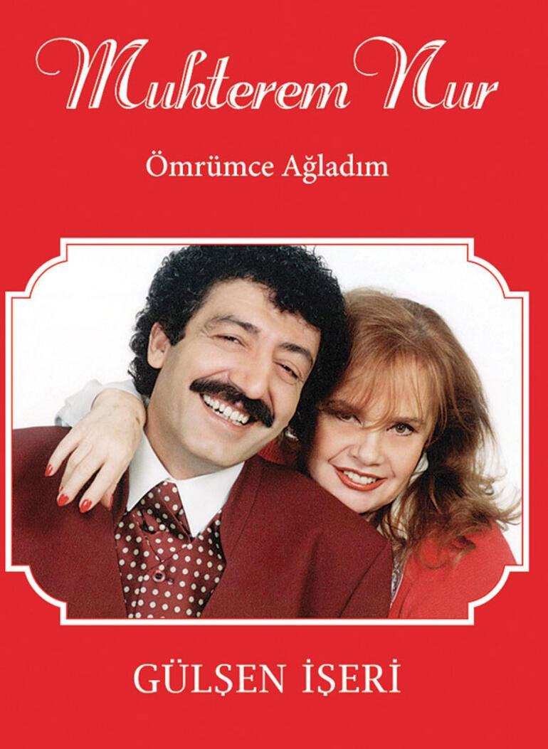 Mustafa Sandaldan eşine büyük ayıp