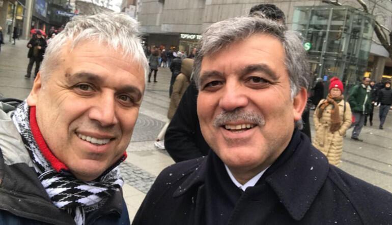 Bayern Münih Beşiktaş maçı saat kaçta hangi kanalda Beşiktaşın ilk 11i belli oldu