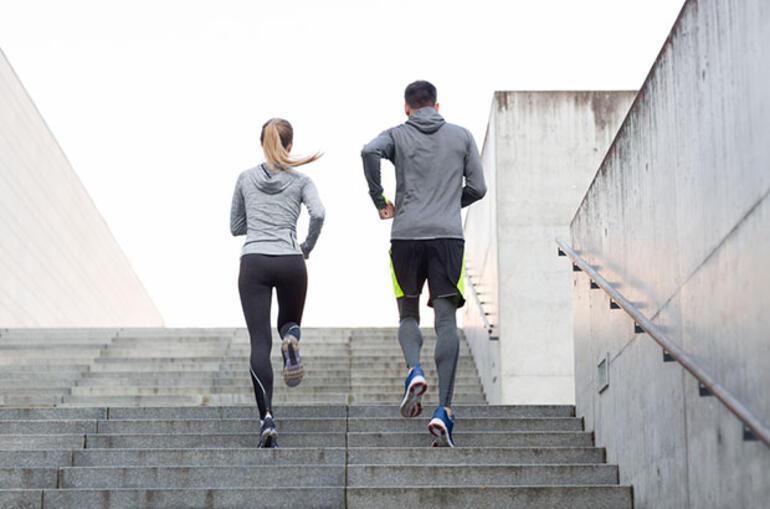 Vücudunuzun enerji seviyesi hakkında bilmeniz gereken 5 şey