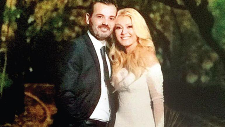 Mahkeme kararı: Selanik de anne dedi