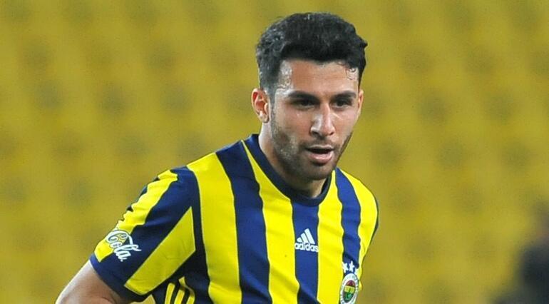 Fenerbahçeye bir şok daha