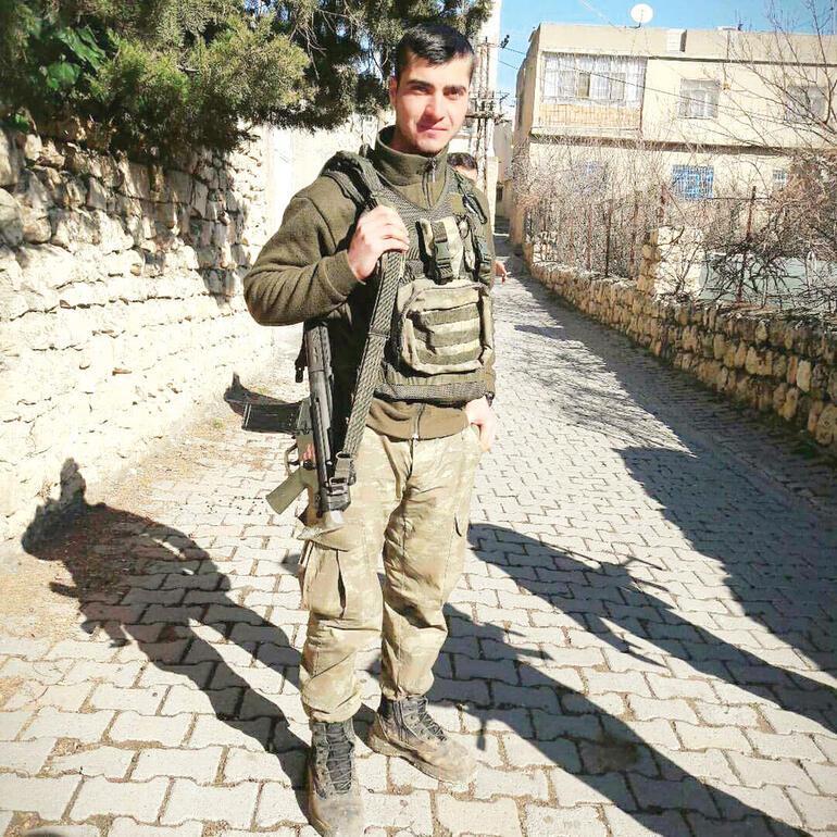 Son dakika... Genelkurmay acı haberi açıkladı: 8 asker şehit, 13 asker yaralı