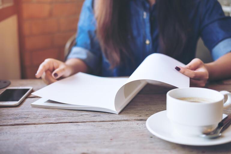 Hayatınızı değiştirebilecek 7 soru
