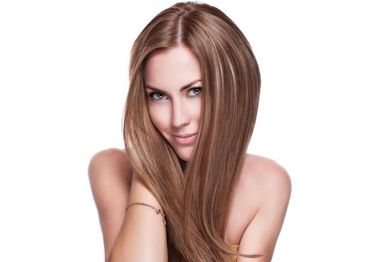 Saçınızın sizi daha yaşlı göstermesinin 8 nedeni