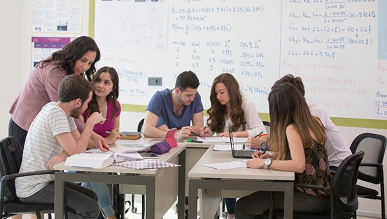 ODTÜ'lü akademisyen araştırdı: İyi üniversite hocası kimdir