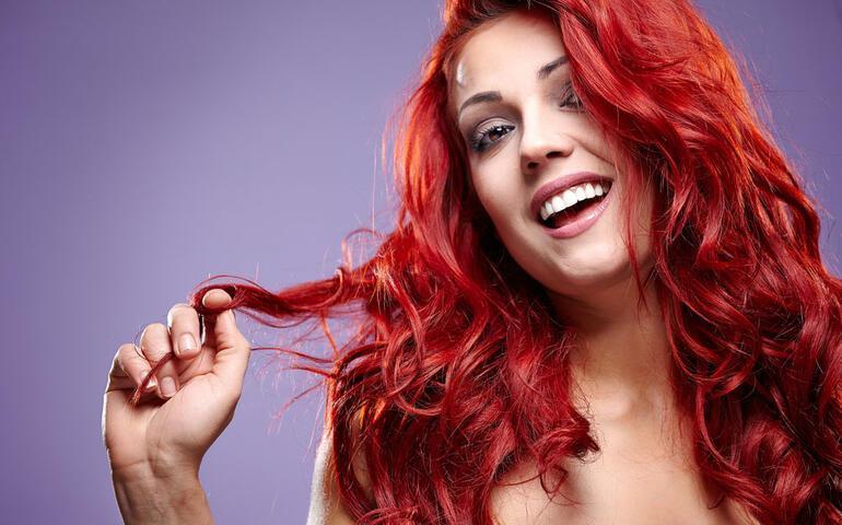 Saçınızı evde boyamadan önce bilmeniz gereken 5 şey