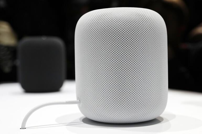 Apple Musicin kaç abonesi var
