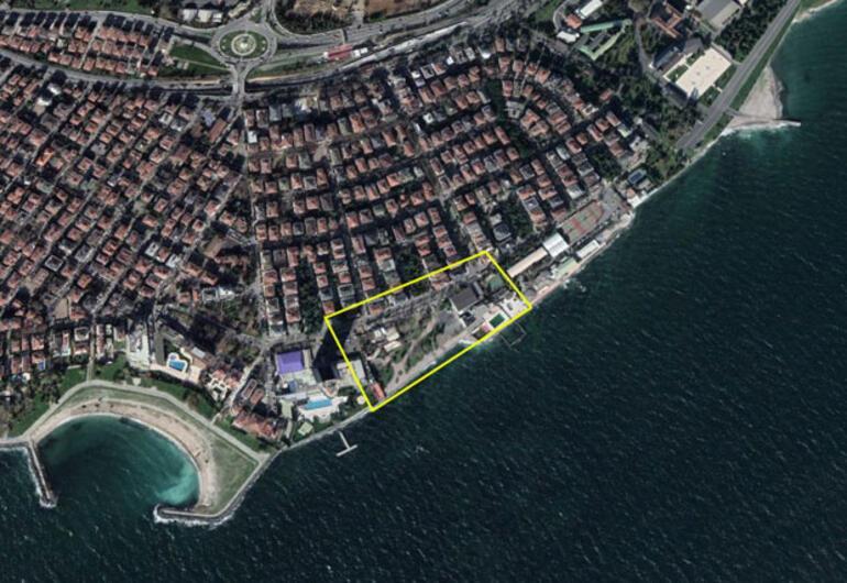 Yer: İstanbul... Merakla bekleniyordu, karar belli oldu