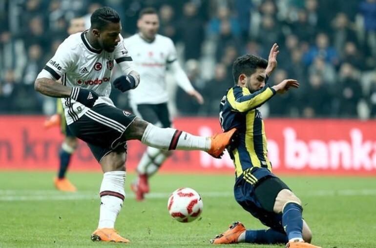 Lens ayrıldıktan sonra ilk kez Fenerbahçe hakkında konuştu