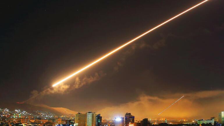 Ankara operasyon öncesi Batı'nın mesajını Putin'e iletti: Hedef Rusya değil Şam rejimi